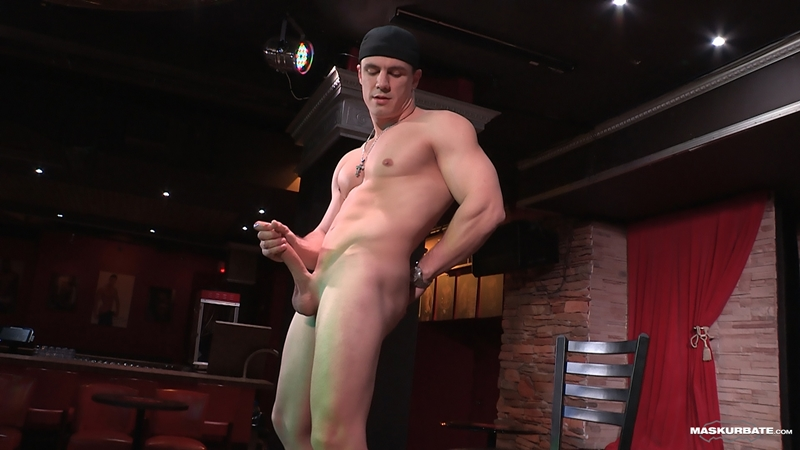 free downloads gay hot sex videos
