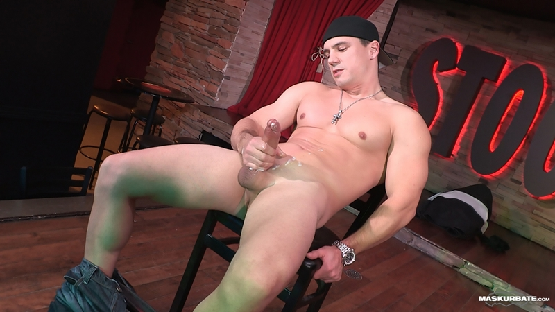 gay bar dick porno dorthe