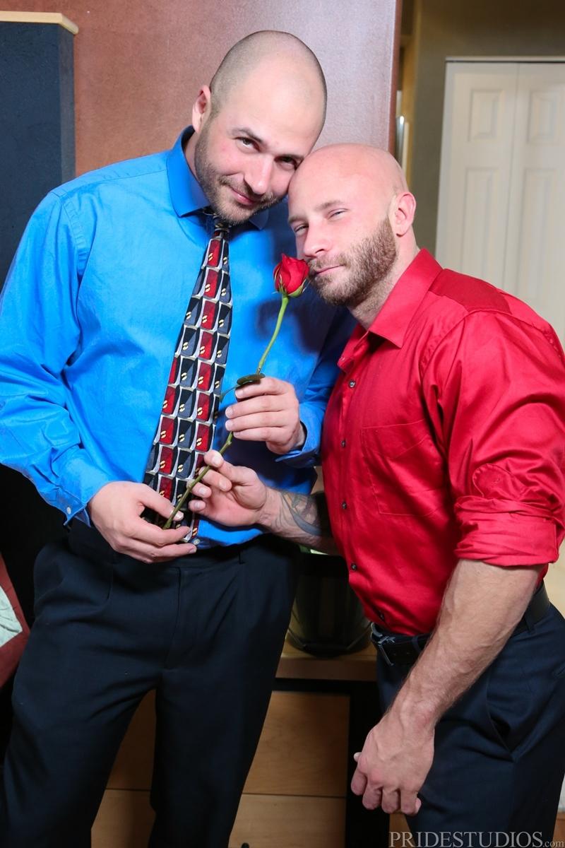 MenOver30-older-men-David-Chase-sucks-cock-fucks-ass-Drake-Jaden-hot-gay-sex-cum-men-over-30-mature-gays-002-tube-video-gay-porn-gallery-sexpics-photo