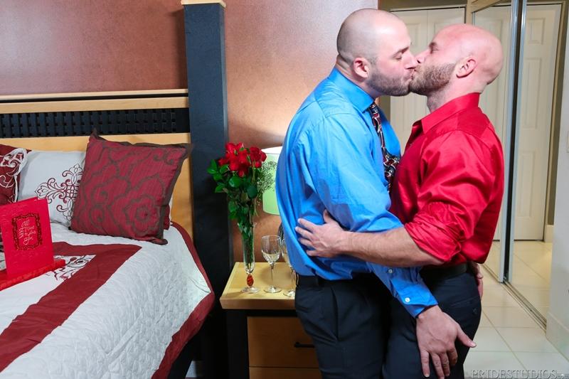 MenOver30-older-men-David-Chase-sucks-cock-fucks-ass-Drake-Jaden-hot-gay-sex-cum-men-over-30-mature-gays-003-tube-video-gay-porn-gallery-sexpics-photo