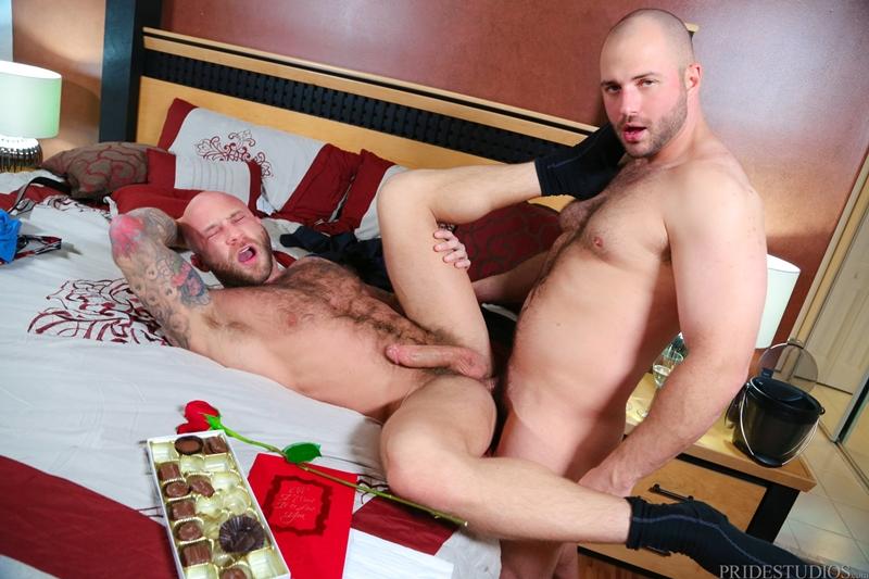 MenOver30-older-men-David-Chase-sucks-cock-fucks-ass-Drake-Jaden-hot-gay-sex-cum-men-over-30-mature-gays-014-tube-video-gay-porn-gallery-sexpics-photo