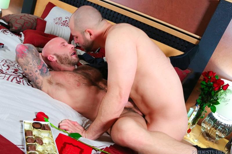 MenOver30-older-men-David-Chase-sucks-cock-fucks-ass-Drake-Jaden-hot-gay-sex-cum-men-over-30-mature-gays-015-tube-video-gay-porn-gallery-sexpics-photo