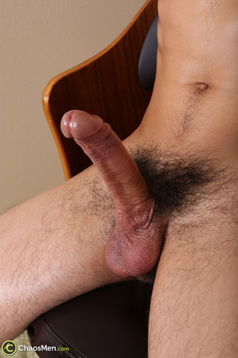 Erect cumming penis and download of gay 3