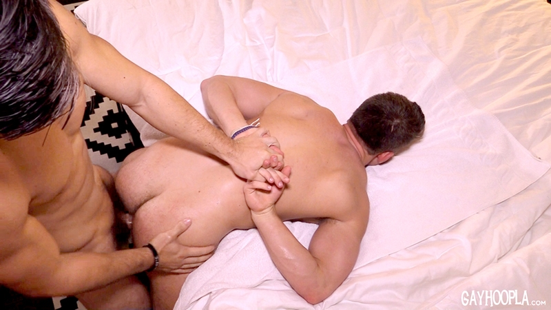 GayHoopla-Zach-Douglas-fucking-Tyler-Hanson-shower-gay-sex-tight-fratboys-ass-long-thick-cock-manhole-big-dick-naked-young-men-011-gay-porn-video-porno-nude-movies-pics-porn-star-sex-photo