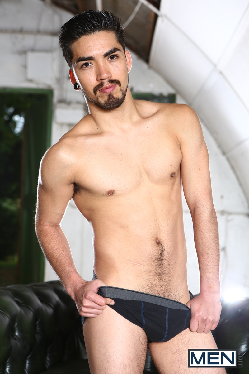 Men-com-hairy-chest-hunk-Paddy-Obrian-Alexis-Belfort-straight-big-horny-dick-perfect-butt-rides-cock-hard-cocksucker-ass-rimming-002-gay-porn-video-porno-nude-movies-pics-porn-star-sex-photo
