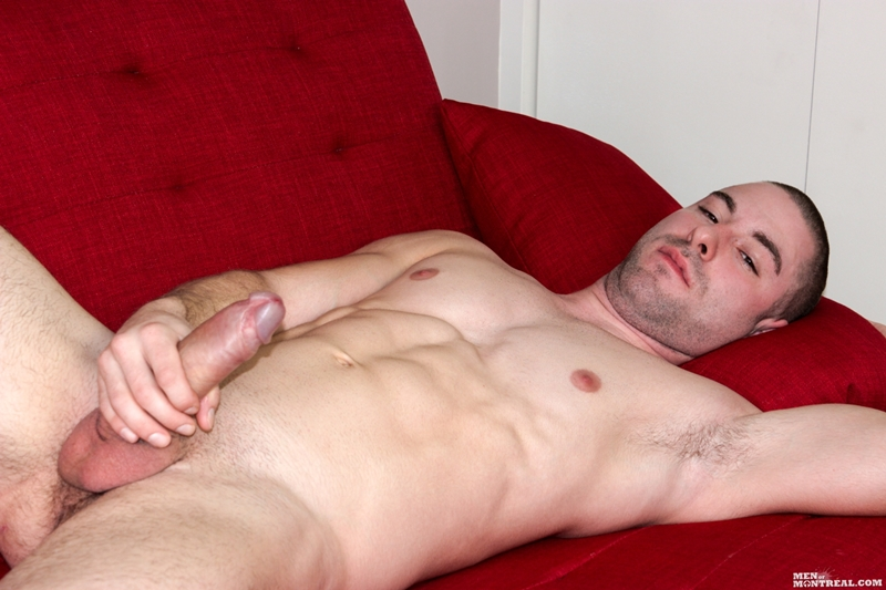 MenofMontreal-Cedrick-Dupuy-handsome-22-year-old-gay-porn-bust-nut-jerking-load-fat-uncut-dick-tight-ass-cumshot-spunk-011-gay-porn-video-porno-nude-movies-pics-porn-star-sex-photo