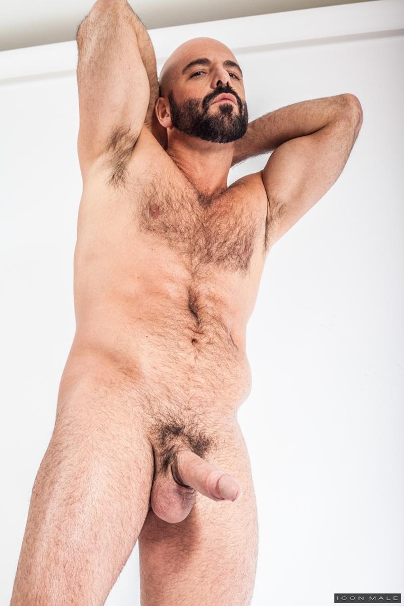 IconMale-Brendan-Patrick-fucks-Adam-Russo-massive-dick-licks-rims-hole-balls-deep-ass-fucking-mutual-blowjobs-69-gay-porn-star-sex-002-gay-porn-video-porno-nude-movies-pics-porn-star-sex-photo