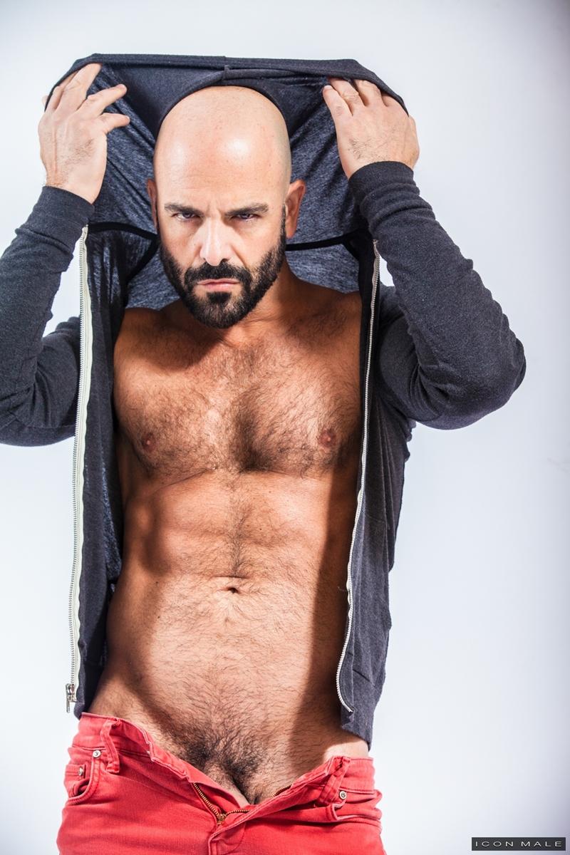 IconMale-Brendan-Patrick-fucks-Adam-Russo-massive-dick-licks-rims-hole-balls-deep-ass-fucking-mutual-blowjobs-69-gay-porn-star-sex-005-gay-porn-video-porno-nude-movies-pics-porn-star-sex-photo