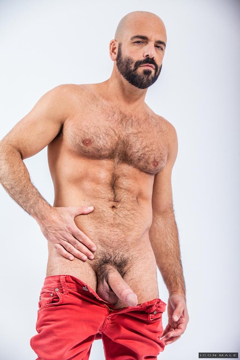 IconMale-Brendan-Patrick-fucks-Adam-Russo-massive-dick-licks-rims-hole-balls-deep-ass-fucking-mutual-blowjobs-69-gay-porn-star-sex-011-gay-porn-video-porno-nude-movies-pics-porn-star-sex-photo