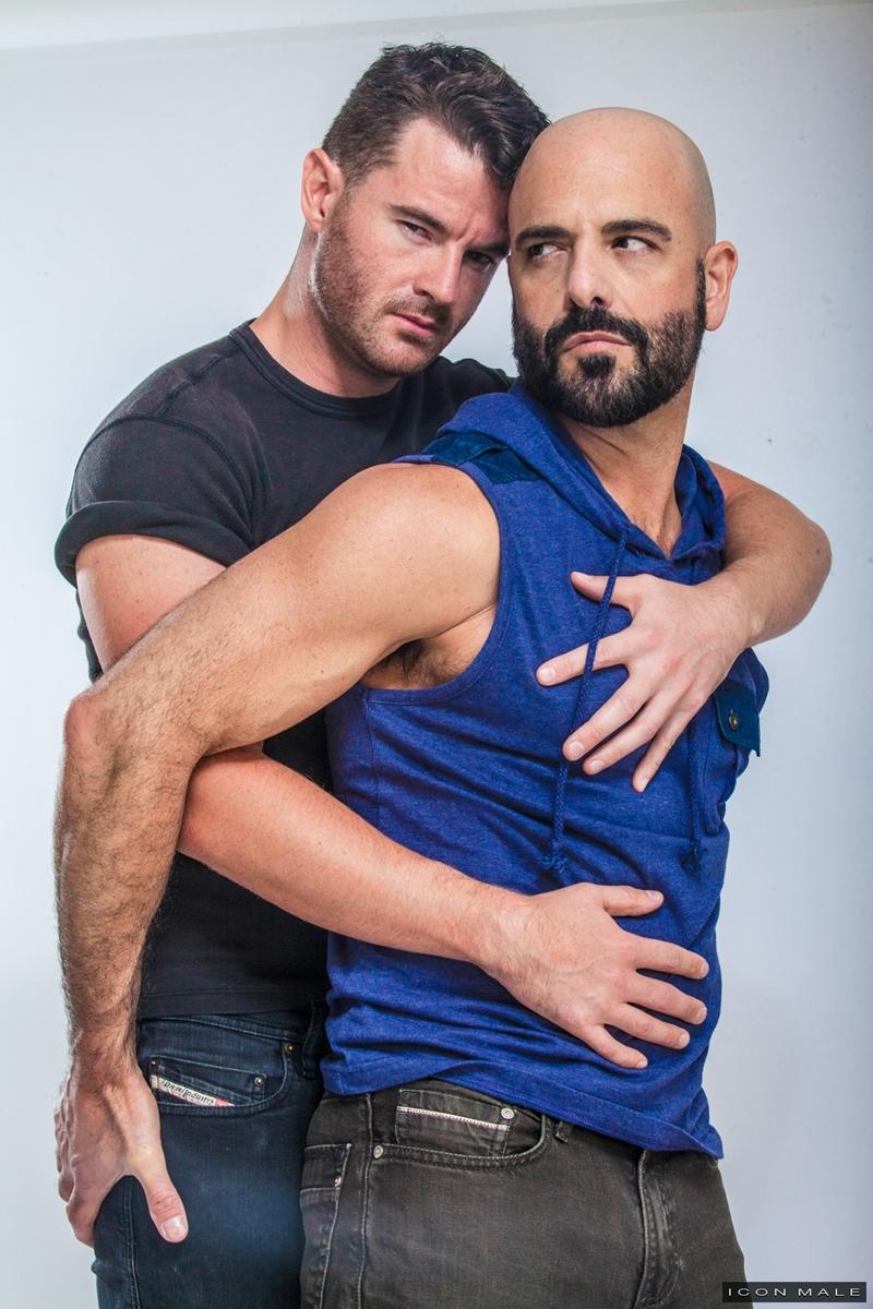 IconMale-Brendan-Patrick-fucks-Adam-Russo-massive-dick-licks-rims-hole-balls-deep-ass-fucking-mutual-blowjobs-69-gay-porn-star-sex-013-gay-porn-video-porno-nude-movies-pics-porn-star-sex-photo