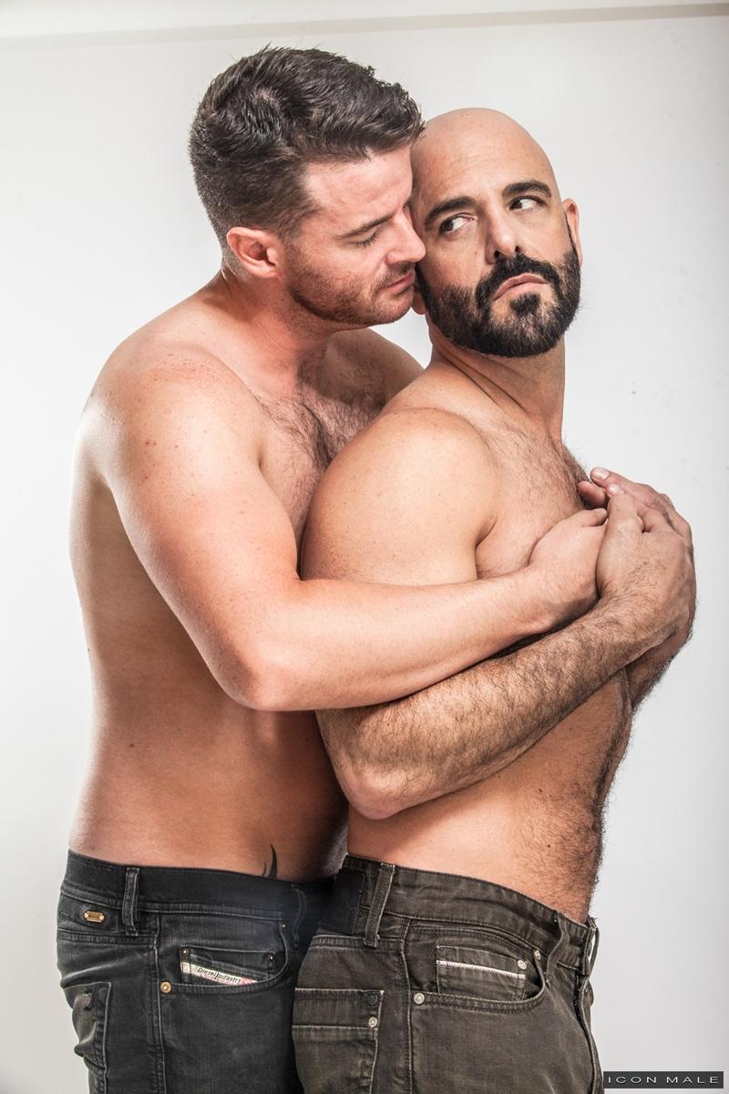 IconMale-Brendan-Patrick-fucks-Adam-Russo-massive-dick-licks-rims-hole-balls-deep-ass-fucking-mutual-blowjobs-69-gay-porn-star-sex-015-gay-porn-video-porno-nude-movies-pics-porn-star-sex-photo