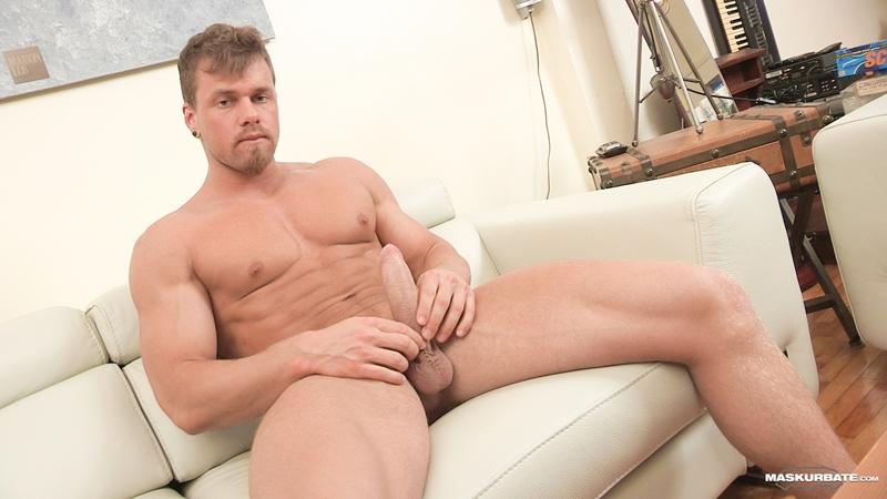 sexy striptease hot homoseksuaaliseen amateur sex