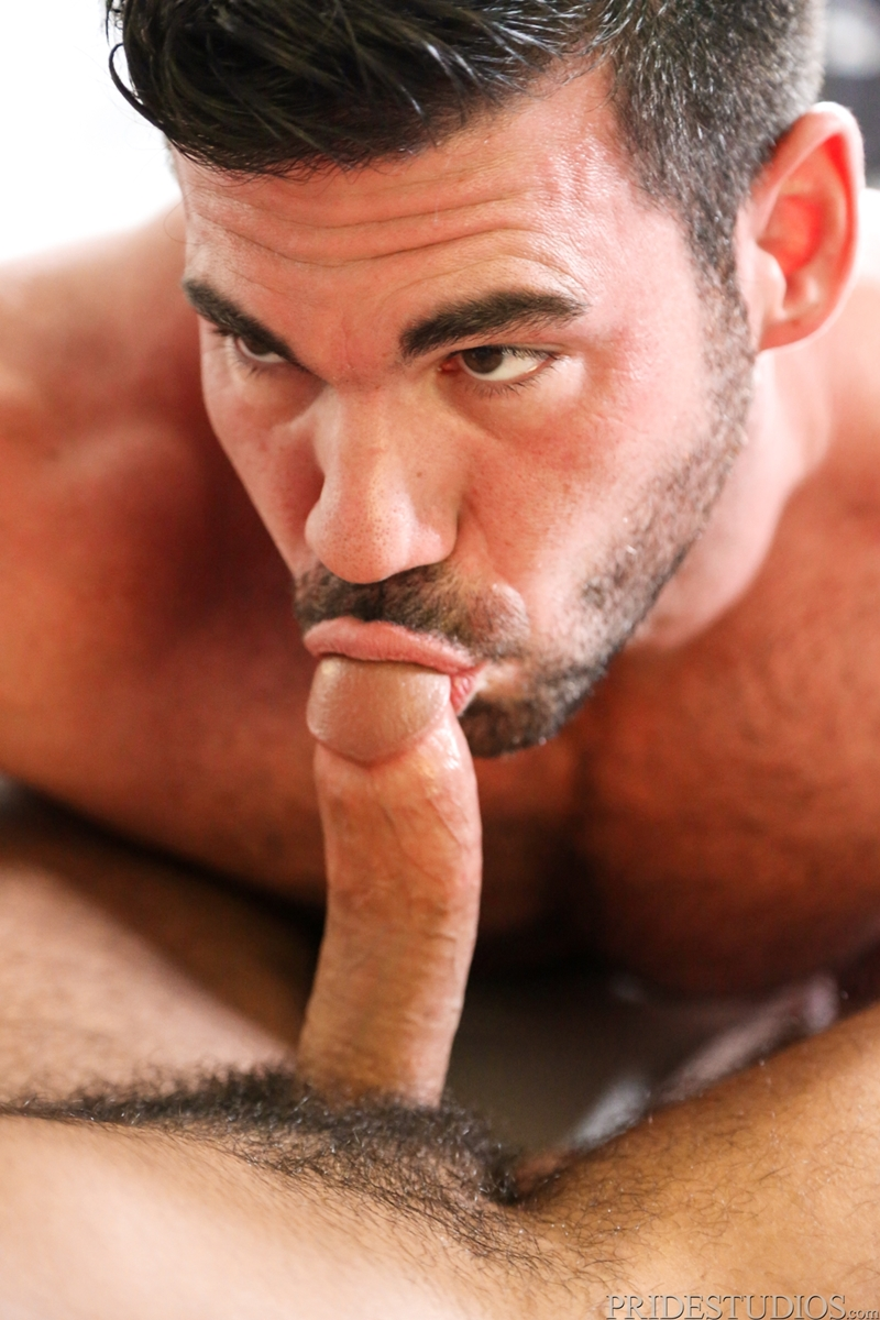 MenOver30-Billy-Santoro-BF-boyfriend-Seth-Santoro-huge-gay-porn-cock-men-kissing-sexy-young-studs-fucking-tight-asshole-star-006-gay-porn-video-porno-nude-movies-pics-porn-star-sex-photo