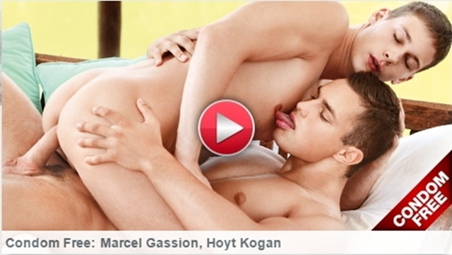 BelamiOnline-This-is-Hoyt-Kogan-hardcore-bareback-ass-fucking-huge-raw-uncut-cock-Marcel-Gassion-flip-flop-Roald-Kinky-Angels-001-gay-porn-video-porno-nude-movies-pics-porn-star-sex-photo