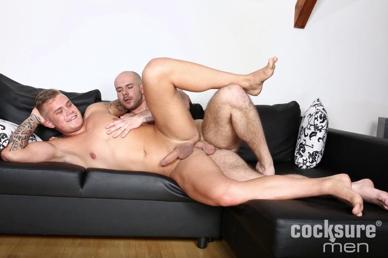 CocksureMen-Alex-Bach-rims-Ryan-Cage-muscular-studs-kiss-jerk-thick-uncut-big-raw-cock-busts-his-nut-ass-hole-bareback-fucking-013-gay-porn-video-porno-nude-movies-pics-porn-star-sex-photo
