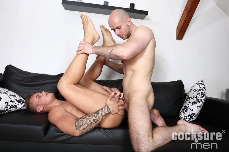 CocksureMen-Alex-Bach-rims-Ryan-Cage-muscular-studs-kiss-jerk-thick-uncut-big-raw-cock-busts-his-nut-ass-hole-bareback-fucking-015-gay-porn-video-porno-nude-movies-pics-porn-star-sex-photo