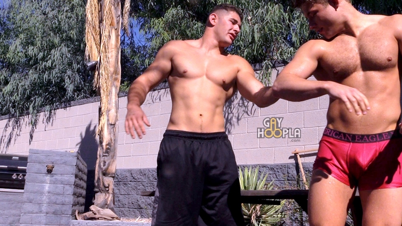 GayHoopla-big-american-muscle-dude-Max-Summerfield-ass-fucking-flip-flop-Tyler-Hanson-Flip-ripped-abs-huge-chest-arms-fratmen-002-gay-porn-video-porno-nude-movies-pics-porn-star-sex-photo