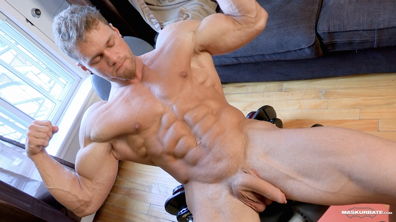 Maskurbate-hung-big-cock-Brad-naked-muscle-hunk-man-jerking-huge-cumshot-ripped-abs-weightlifter-bodybuilder-nude-muscled-dude-009-gay-porn-video-porno-nude-movies-pics-porn-star-sex-photo