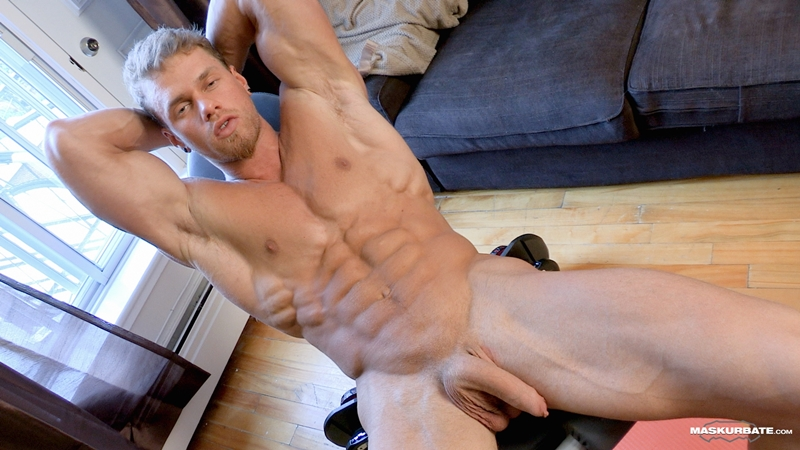 Maskurbate-hung-big-cock-Brad-naked-muscle-hunk-man-jerking-huge-cumshot-ripped-abs-weightlifter-bodybuilder-nude-muscled-dude-010-gay-porn-video-porno-nude-movies-pics-porn-star-sex-photo
