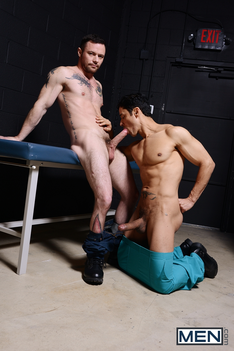 Men-com-Rafael-sexy-naked-men-Alencar-Sergeant-Miles-ass-cheeks-rimming-hardcore-butt-fucks-tight-man-hole-thick-big-cock-010-gay-porn-video-porno-nude-movies-pics-porn-star-sex-photo