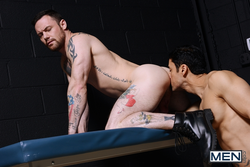 Men-com-Rafael-sexy-naked-men-Alencar-Sergeant-Miles-ass-cheeks-rimming-hardcore-butt-fucks-tight-man-hole-thick-big-cock-011-gay-porn-video-porno-nude-movies-pics-porn-star-sex-photo