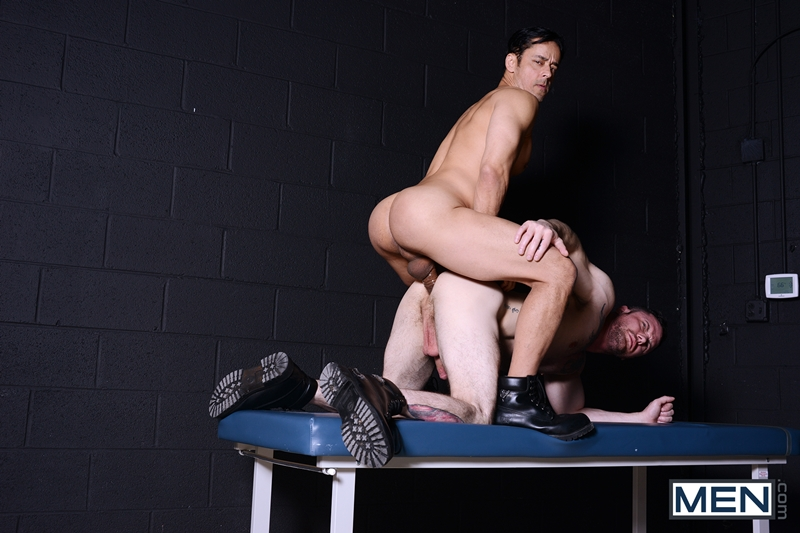 Men-com-Rafael-sexy-naked-men-Alencar-Sergeant-Miles-ass-cheeks-rimming-hardcore-butt-fucks-tight-man-hole-thick-big-cock-016-gay-porn-video-porno-nude-movies-pics-porn-star-sex-photo