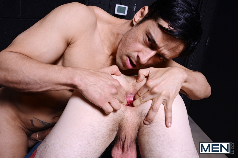 Men-com-Rafael-sexy-naked-men-Alencar-Sergeant-Miles-ass-cheeks-rimming-hardcore-butt-fucks-tight-man-hole-thick-big-cock-017-gay-porn-video-porno-nude-movies-pics-porn-star-sex-photo