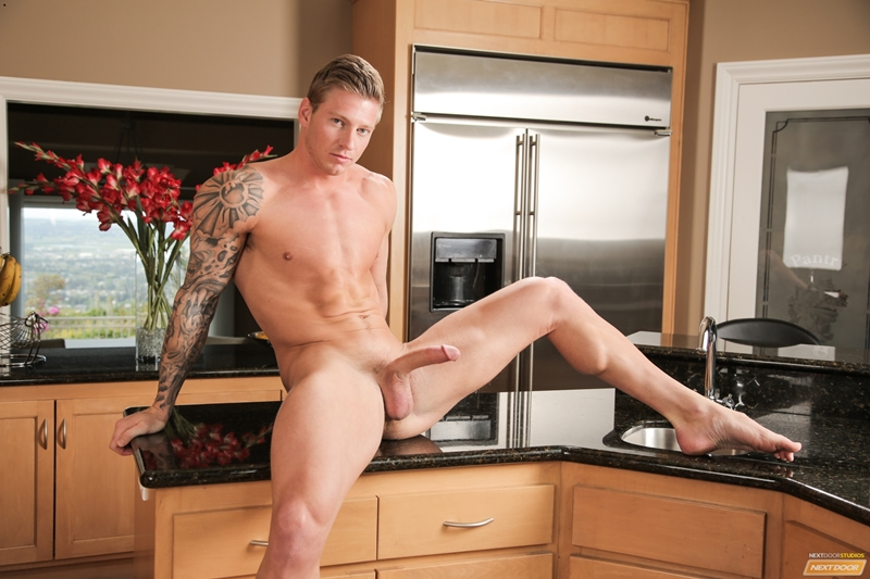 NextDoorWorld-sexy-naked-muscular-dudes-Cole-Christiansen-Aspen-X-sucking--big-huge-muscle-cock-man-ass-hole-fucking-hunks-001-gay-porn-video-porno-nude-movies-pics-porn-star-sex-photo
