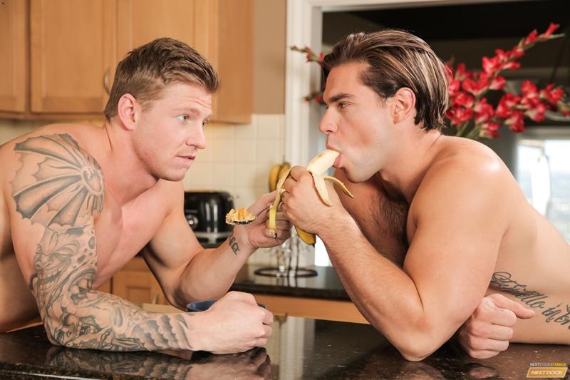 NextDoorWorld-sexy-naked-muscular-dudes-Cole-Christiansen-Aspen-X-sucking--big-huge-muscle-cock-man-ass-hole-fucking-hunks-008-gay-porn-video-porno-nude-movies-pics-porn-star-sex-photo