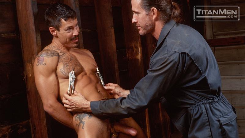Lesbian punishment erotica stories