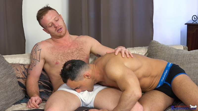 BadPuppy-ginger-red-headed-Tom-Vojak-hottie-bottom-Martin-Porter-oral-blowjob-hairy-man-hole-big-dick-sucking-rimming-ass-fucking-kink-002-gay-porn-video-porno-nude-movies-pics-porn-star-sex-photo