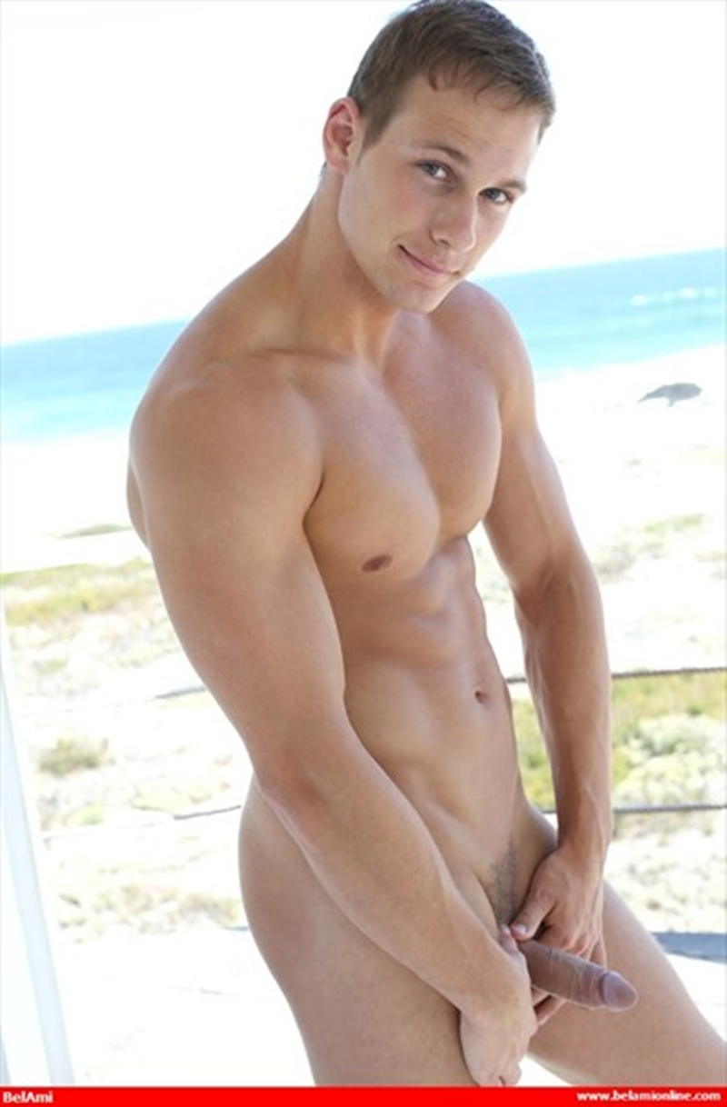 BelamiOnline-Sexy-hunk-power-bottom-boy-Marcel-Gassion-anal-fucked-huge-uncut-dicked-orgy-hot-ripped-muscled-stud-big-cocks-007-gay-porn-video-porno-nude-movies-pics-porn-star-sex-photo