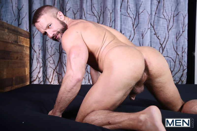 image Mens gay sexy fucking with first time roxy