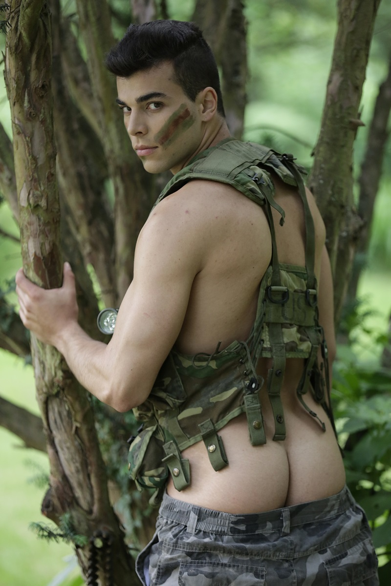 Staxus-Czech-military-young-recruits-Joel-Vargas-Kyle-Willis-horny-army-boys-boy-hole-9-inch-huge-twink-dick-cum-tight-asshole-005-gay-porn-sex-porno-video-pics-gallery-photo