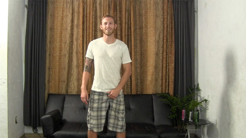 StraightFraternity-Blonde-straight-bearded-hunk-Shawn-shot-physique-strokes-out-thick-cum-load-tattoos-muscled-stud-massive-dick-002-gay-porn-sex-porno-video-pics-gallery-photo