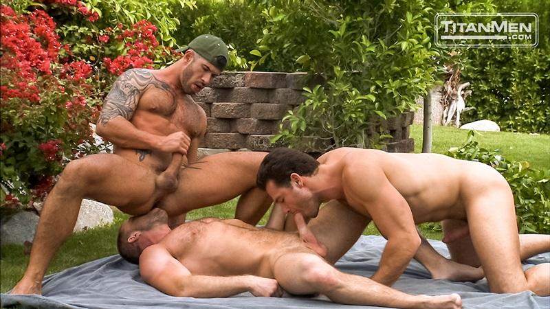 gay sex photos gallery