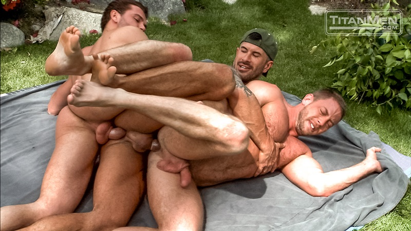 gay sex download.ru