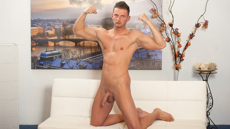 WilliamHiggins-Charli-Lomoz-smooth-muscle-dude-Sexy-young-muscle-dude-Charli-Lomoz-strips-naked-ripped-muscled-bod-erect-cock-jerking-012-gay-porn-video-porno-nude-movies-pics-porn-star-sex-photo