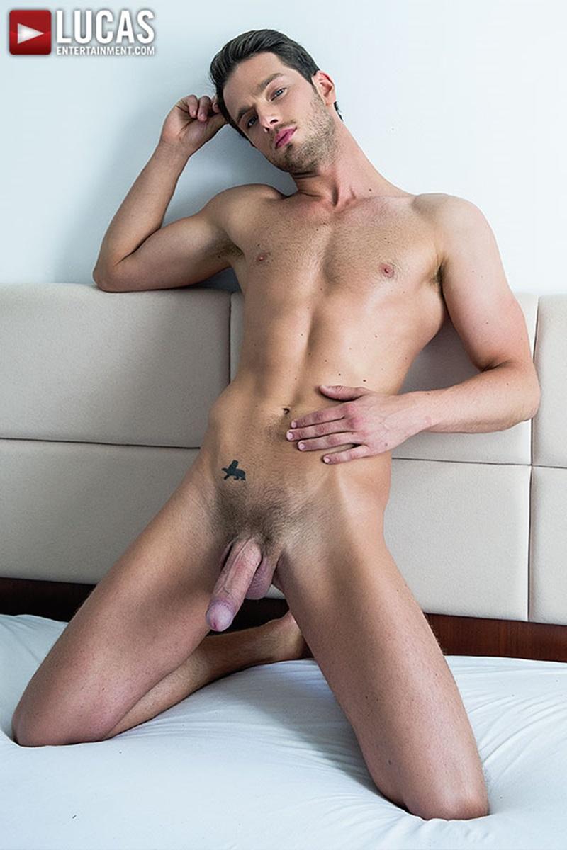 dominant gay porn