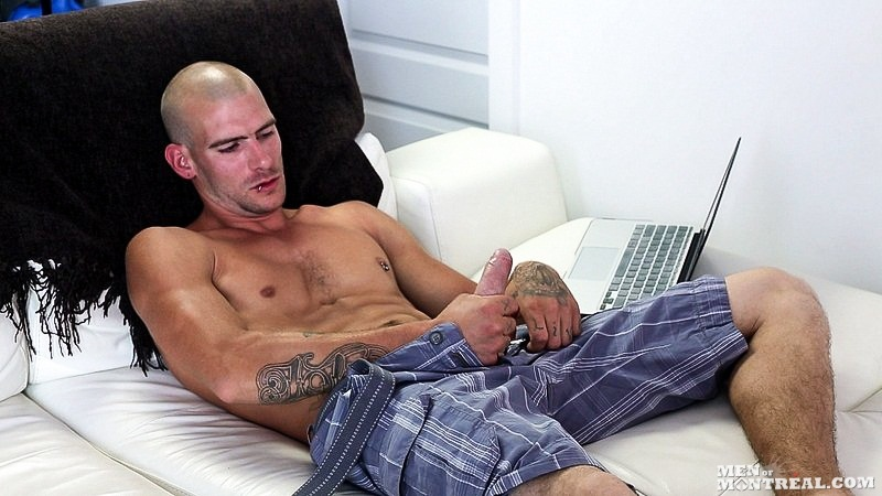 MenofMontreal-straight-man-Rian-Fortin-Marko-Lebeau-8-inch-uncut-cock-sexual-fingering-butt-hole-sucking-jack-off-ass-jizz-cum-shot-004-gay-porn-star-gallery-video-photo
