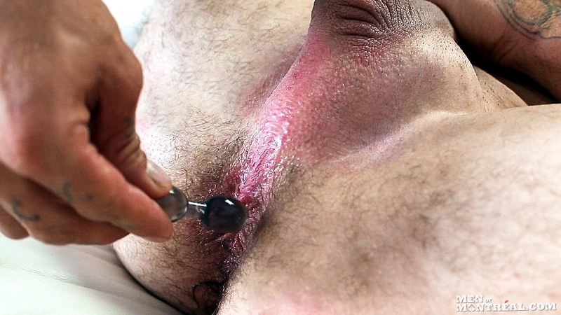 MenofMontreal-straight-man-Rian-Fortin-Marko-Lebeau-8-inch-uncut-cock-sexual-fingering-butt-hole-sucking-jack-off-ass-jizz-cum-shot-010-gay-porn-star-gallery-video-photo