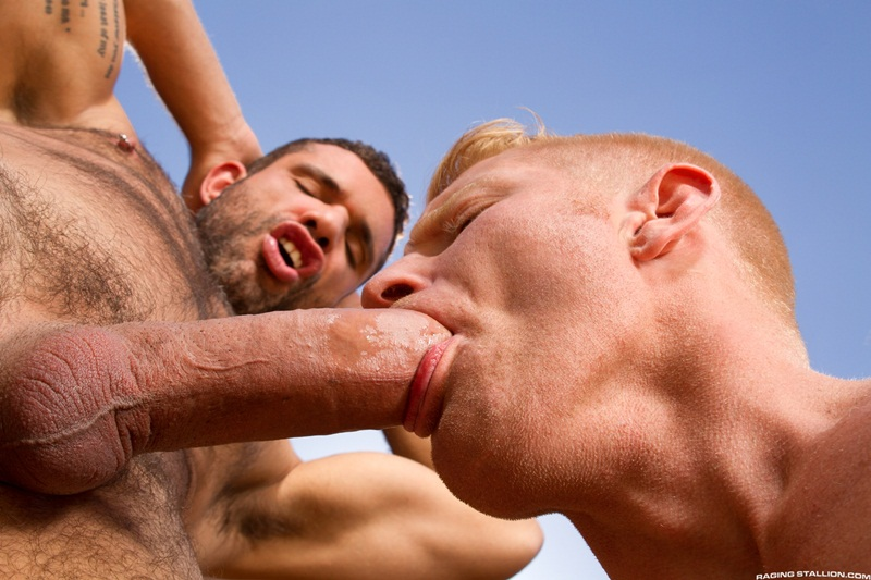RagingStallion-naked-men-Letterio-Amadeo-Johnny-V-butt-cheek-hairy-chest-fat-10-inch-hard-erect-big-cock-fucking-washboard-abs-01-gay-porn-star-sex-video-gallery-photo