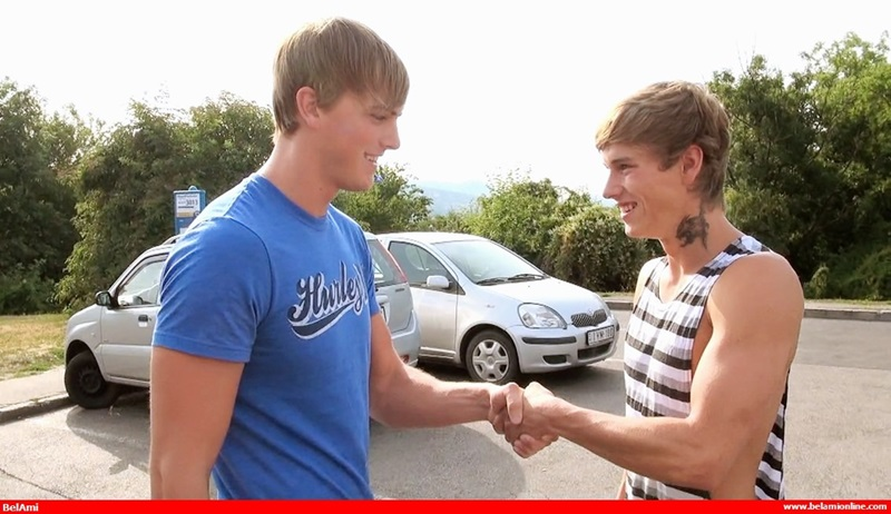 BelamiOnline-sexy-young-European-bare-dicks-uncut-Mick-Lovell-Kevin-Warhol-flip-flop-bareback-ass-fucking-fucking-Summer-of-Love-03-gay-porn-star-sex-video-gallery-photo