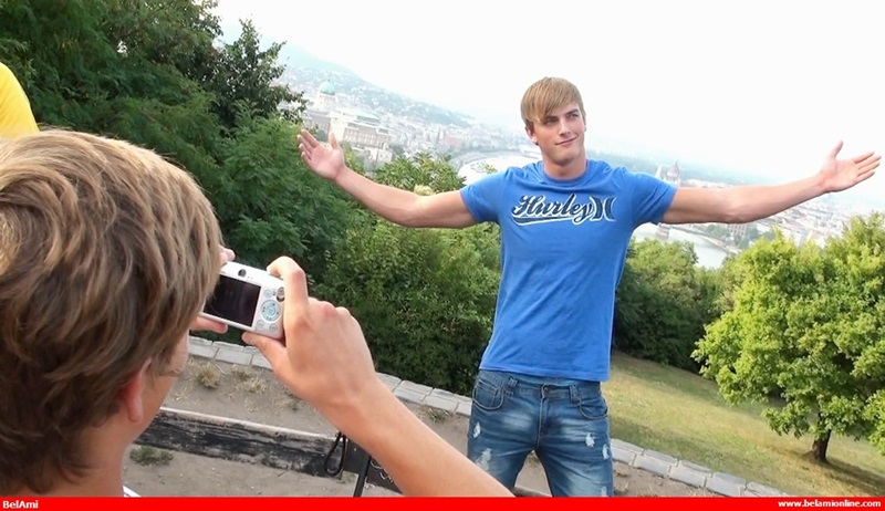 BelamiOnline-sexy-young-European-bare-dicks-uncut-Mick-Lovell-Kevin-Warhol-flip-flop-bareback-ass-fucking-fucking-Summer-of-Love-04-gay-porn-star-sex-video-gallery-photo