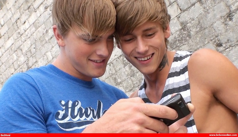 BelamiOnline-sexy-young-European-bare-dicks-uncut-Mick-Lovell-Kevin-Warhol-flip-flop-bareback-ass-fucking-fucking-Summer-of-Love-05-gay-porn-star-sex-video-gallery-photo