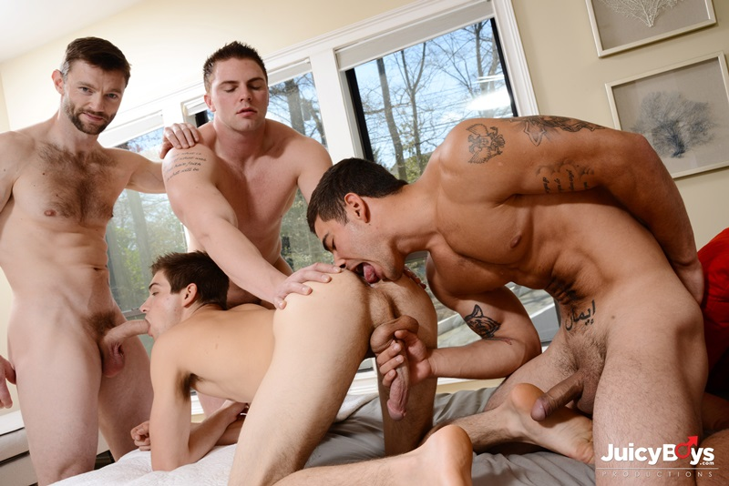 JuicyBoys-gang-bang-orgy-Johnny-Rapid-double-fucked-Dennis-West-Jake-Wilder-Vadim-Black-thick-cocks-hole-bare-cock-cocksucking-01-gay-porn-star-sex-video-gallery-photo
