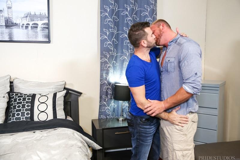 MenOver30-nude-dudes-Jake-Jennings-Josh-Peters-sexy-guys-blonde-hair-ass-fucks-asshole-naked-men-kissing-cum-anal-assplay-cocksucker-02-gay-porn-star-sex-video-gallery-photo