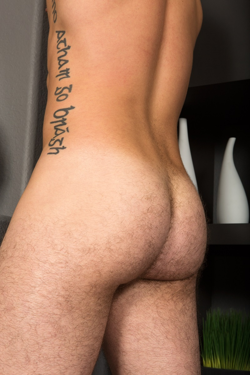 SeanCody-Sexy-young-bearded-muscle-stud-Coty-good-looking-guy-thick-cock-hairy-bubble-ass-cheeks-orgasm-jerks-blows-cumload-furry-abs-07-gay-porn-star-sex-video-gallery-photo