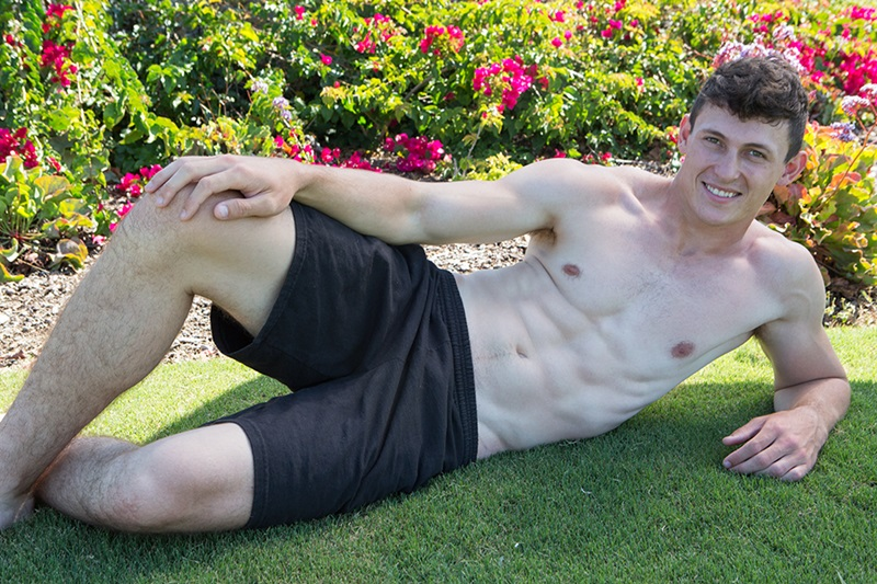 SeanCody-Sexy-young-muscle-boy-Camden-strips-ripped-muscled-abs-broad-shoulders-jerks-erect-thick-dick-beautiful-handsome-edge-orgasm-03-gay-porn-star-sex-video-gallery-photo