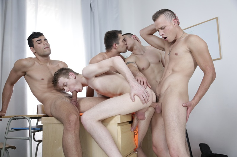 Staxus-Young-sexy-naked-boy-Milan-Sharp-policemen-ass-hole-Florian-Mraz-Sam-Williams-Dick-Casey-Joel-Vargas-jizz-cumshot-05-gay-porn-star-sex-video-gallery-photo